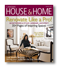 househome_feb08