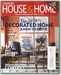 House-and-Home-03-31-141