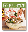 househome_nov05